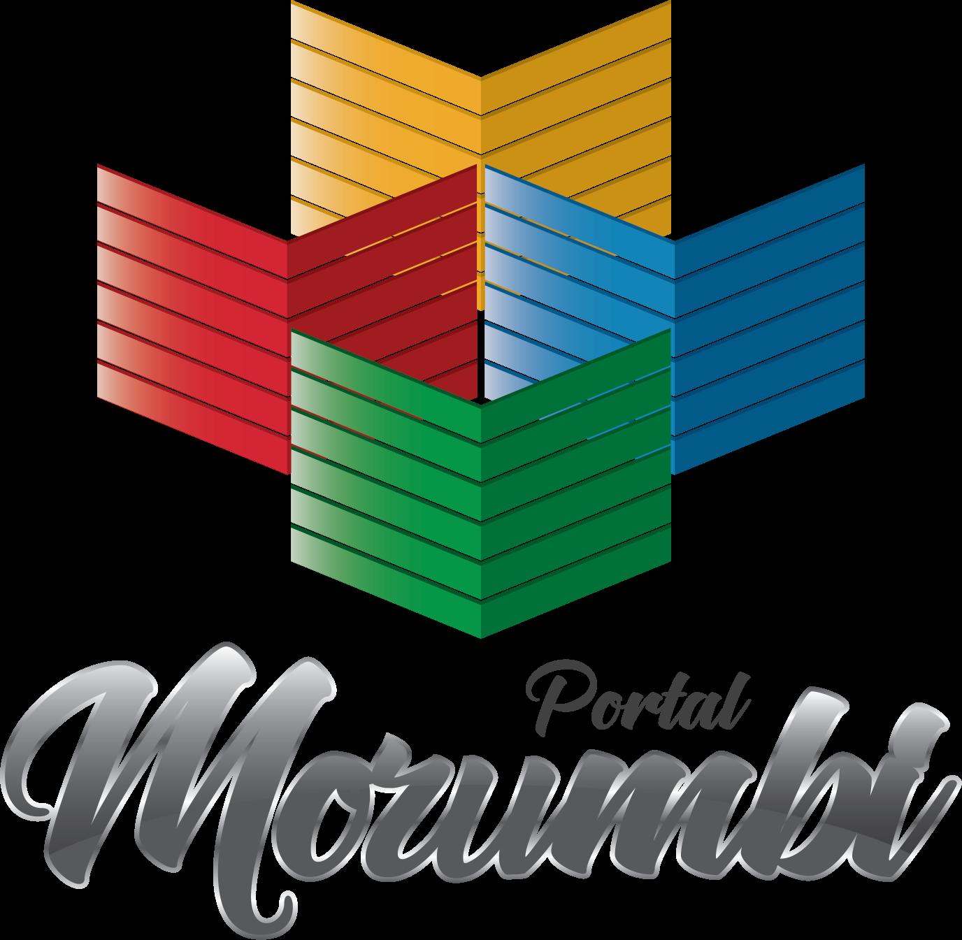 Portal Morumbi